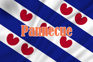 pannecue