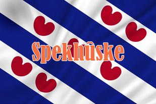 spekhuske